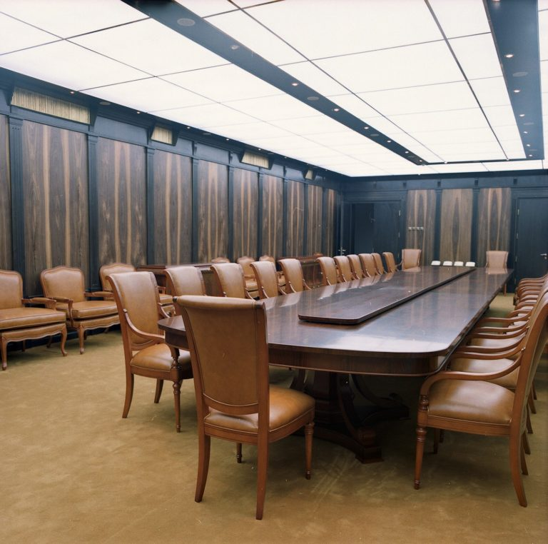 kabinet-sd (1)