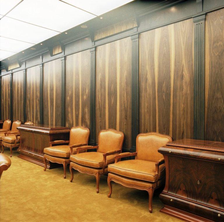kabinet-sd (2)